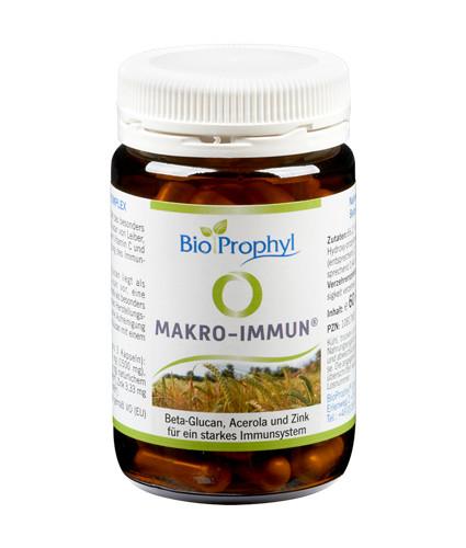 Makro-Immun® Komplex